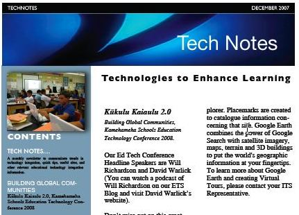 technote_dec07a.jpg