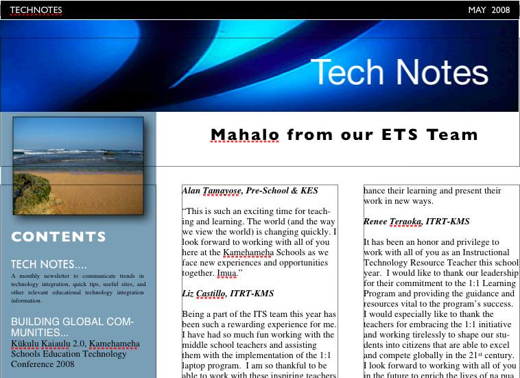 technotes_may-08.jpg