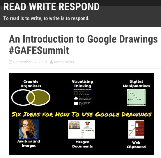 google read and write pdf