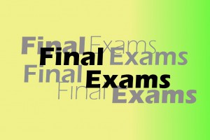 Final-Exams-Graphic1